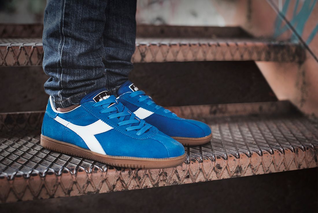 Live Your Passion Diadora Launches Fw17 Collection16