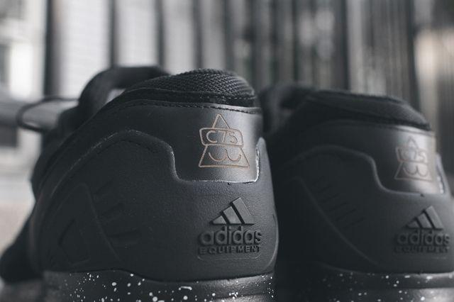 Club 75 X Adidas Originals 3