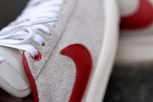 Nike Clot Tennis Suede 05 1