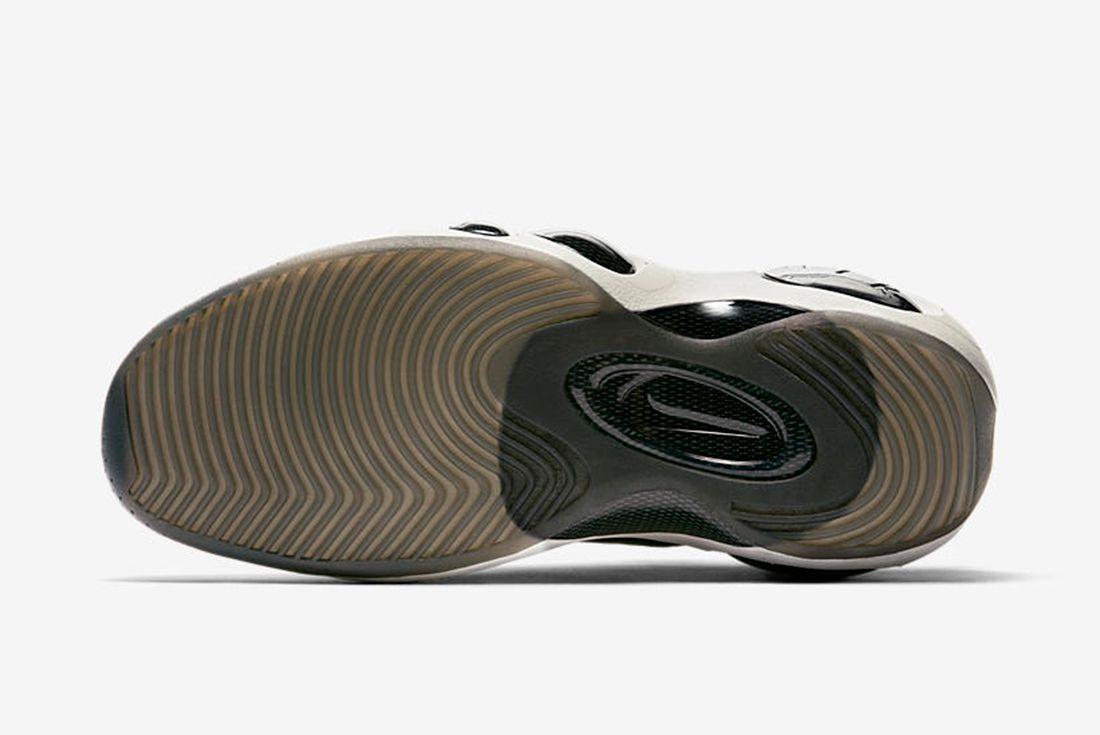 Nike Air Zoom Flight 95 Pack 7