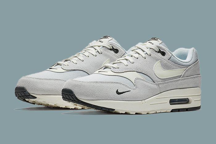 Nike Air Max 1 875844 006 1 Sneaker Freaker