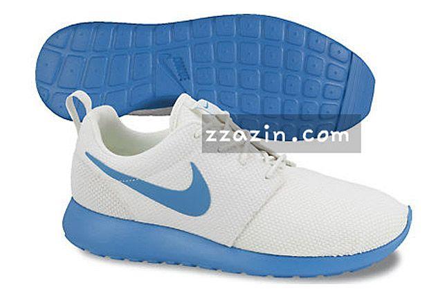 Nike Roshe Run 27 1