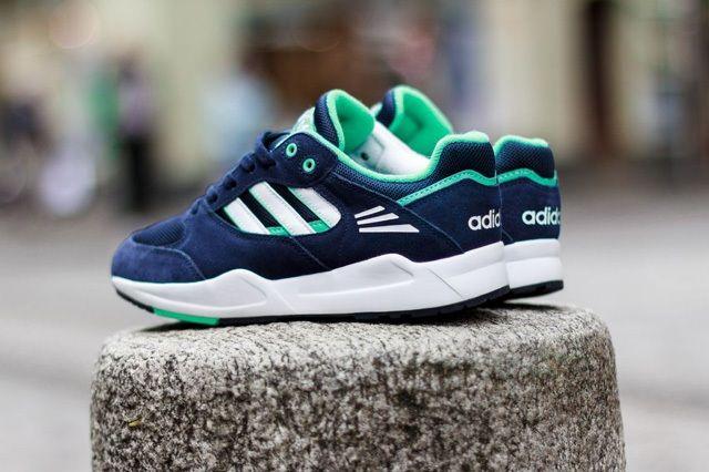 Adidas Tech Super June Releases 3