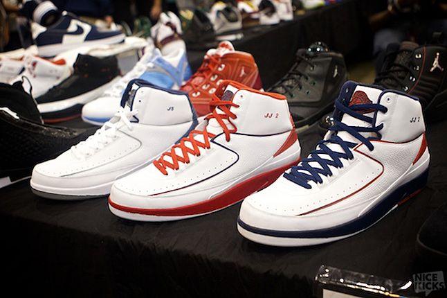 H Town Sneaker Summit 2012 13 1