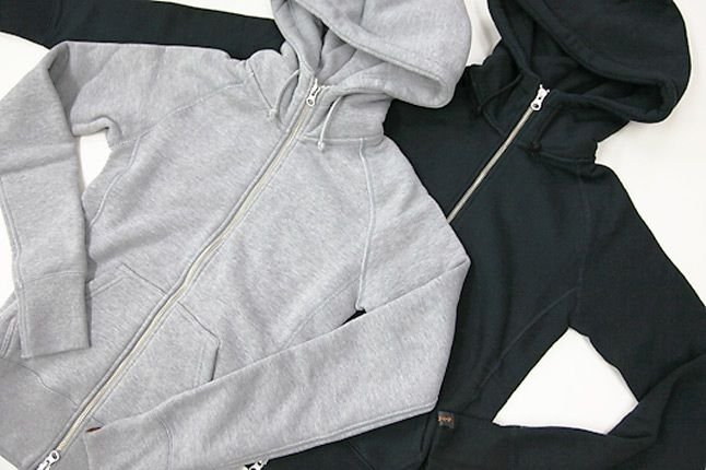 Nike Ladyaw77 2 1
