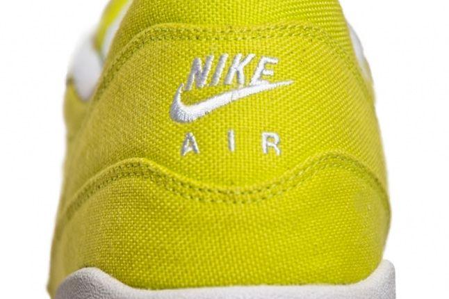 Nike Air Max 1 Cyber 03 1