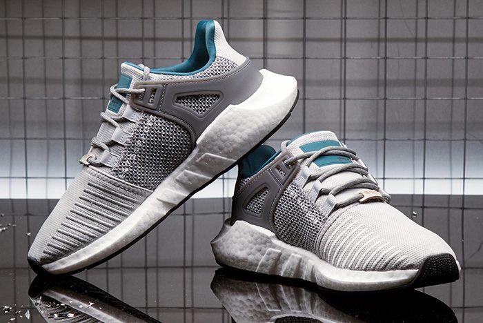 Adidas Eqt Support 93 17 Welding 2 Sneaker Freaker