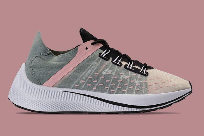 Nike Exp X14 Womens 1