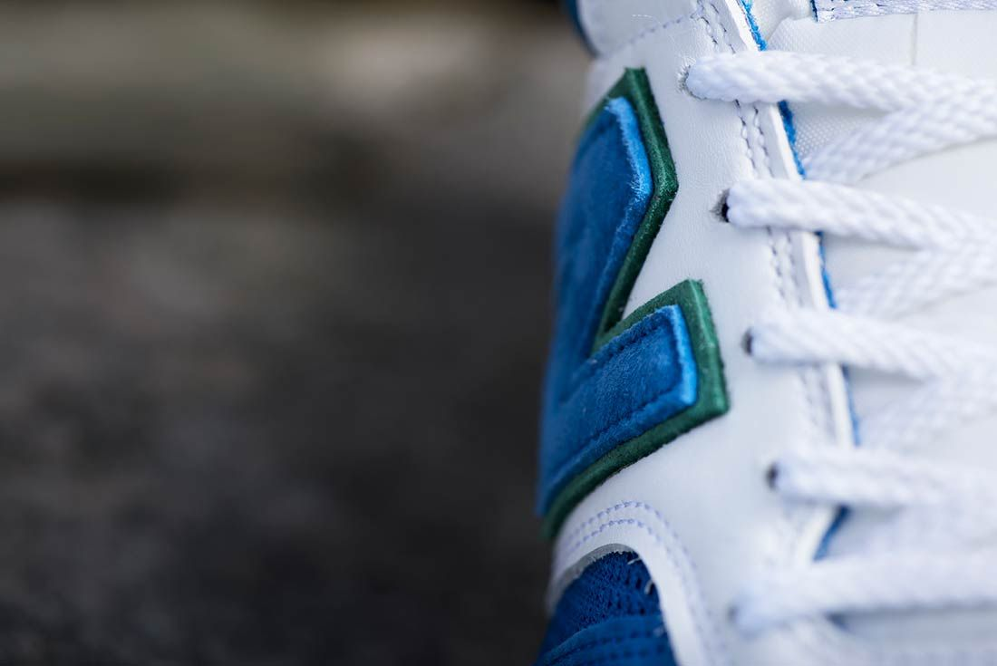 New Balance Made In Uk Cumbrian Pack 3