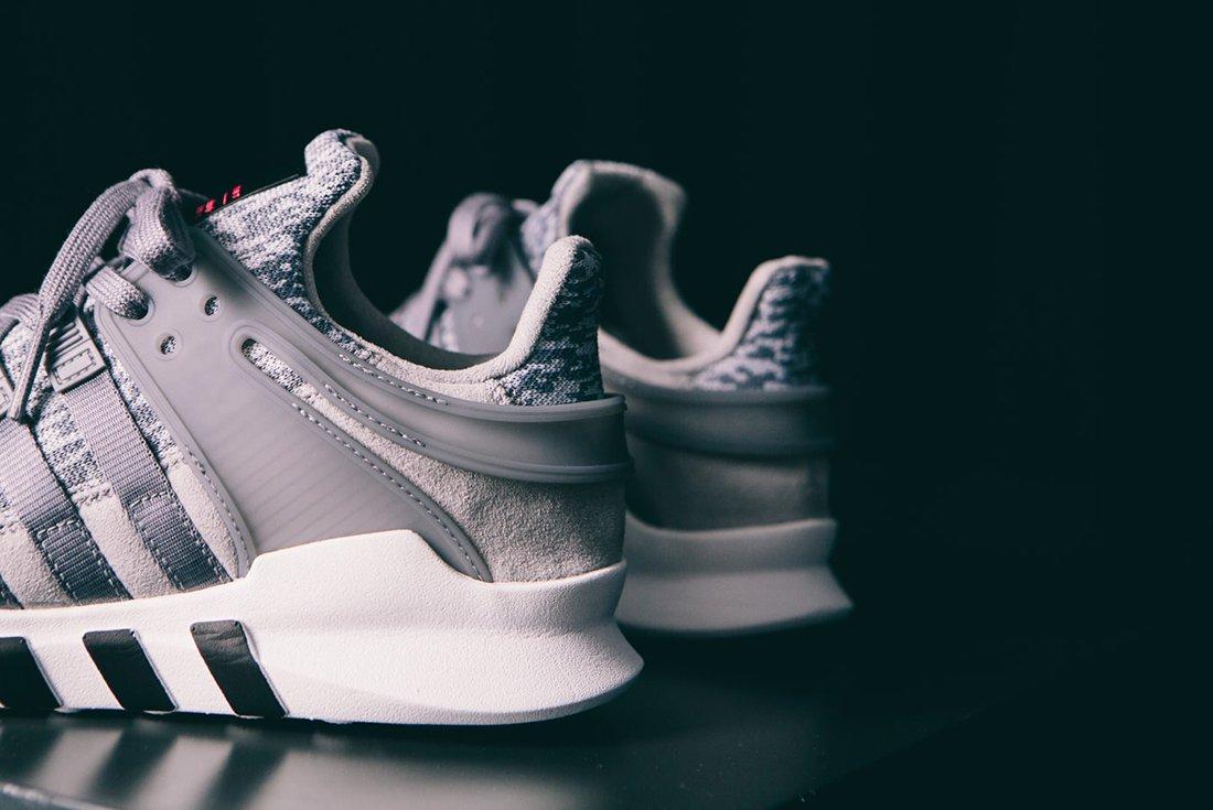 Adidas Eqt Support Adv Whitegrey 11