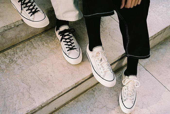 2 Carhartt Converse Chuck 70 2018 2