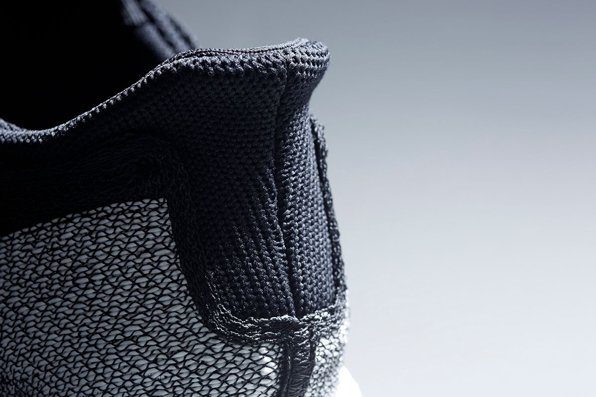Adidas Futurecraft Tailored Fibre 13