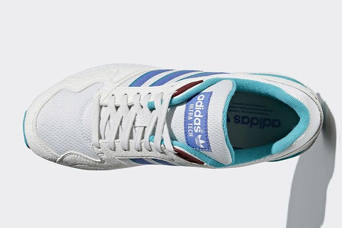 Adidas Ultra Tech Og 4
