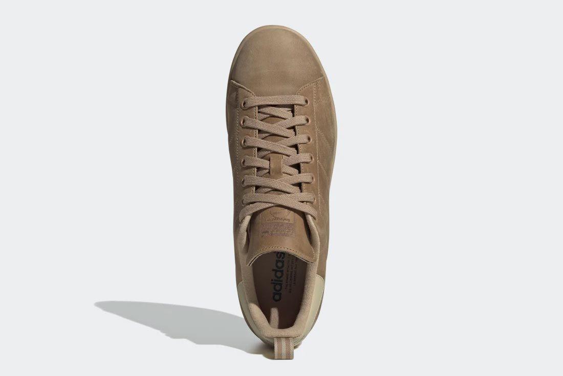 adidas Stan Smith Cardboard/Savanna