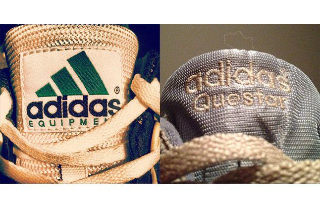 Intagram Logos Adidas 1