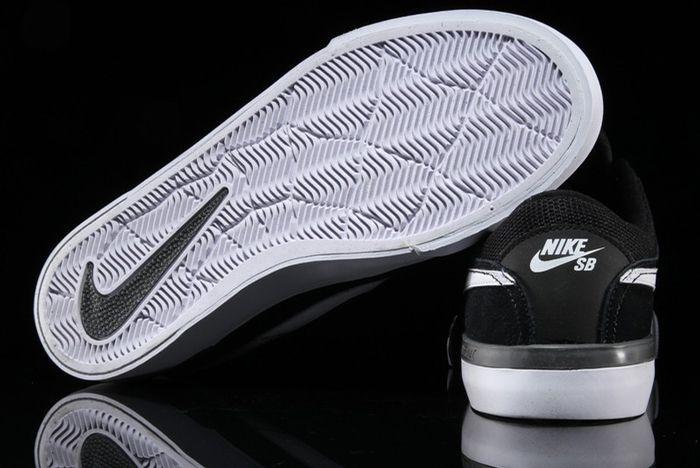 Nike Sb Koston Hypervulc4