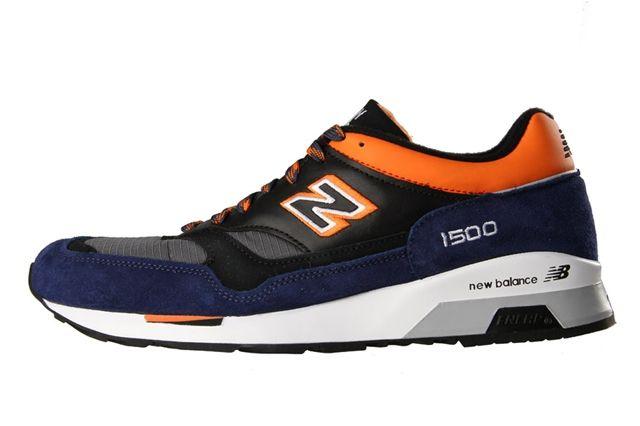 New Balance M1500 Rbo 4