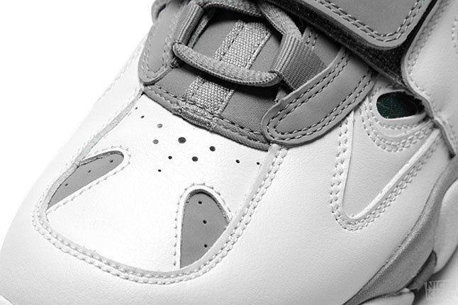 Nike Diamond Turf 2 4 1