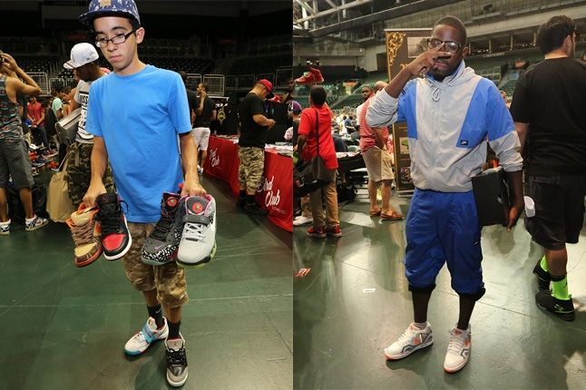 Sneaker Con Miami Recap 27 1