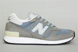 New Balance 1300 Jp Thumb
