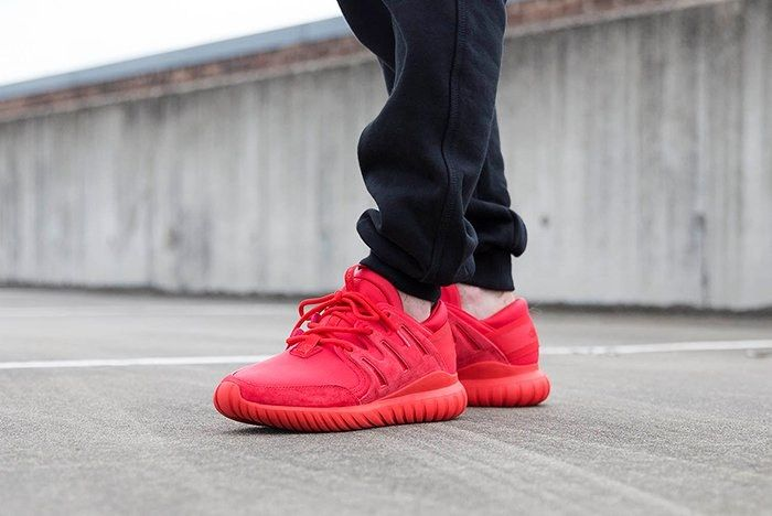 Adidas Tubular Collection In Hype Dc 6