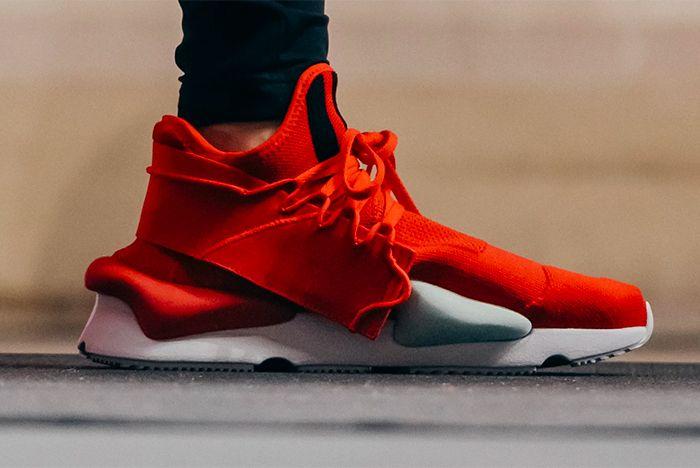Y3Ss19Sneakerfreaker3