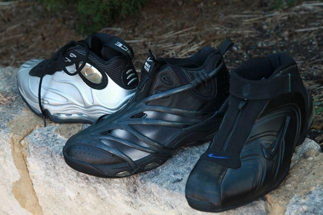Nike Hardaways Marco Budiono 2 1
