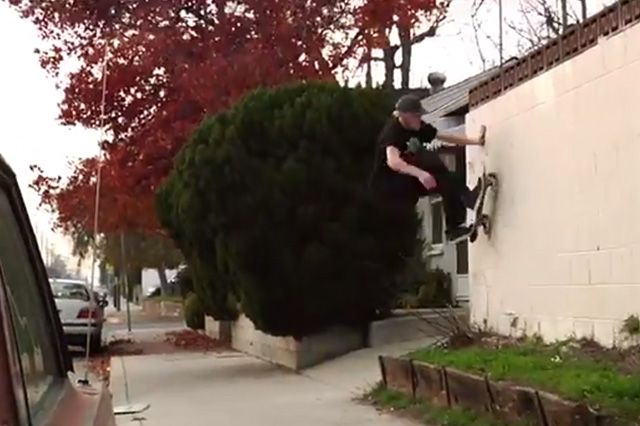 Huf Welcomes Kevin Terpening To The Team 3