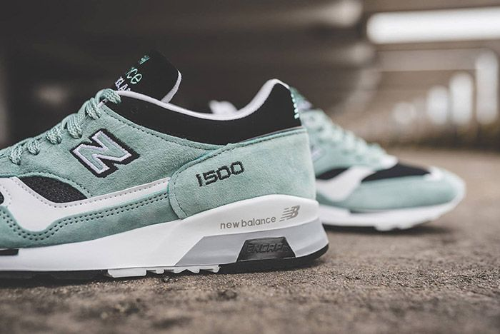 New Balannce 1500 Pastel Pack 3