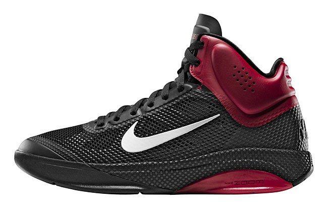 Wbf Nike Hyperfuse 12 2