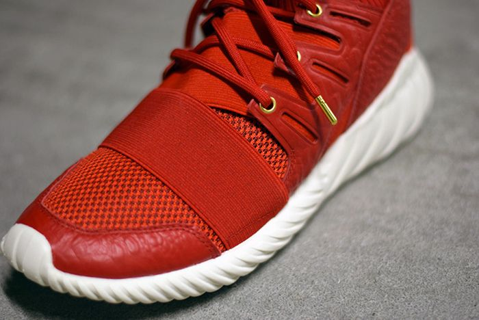 Adidas Chinese New Year Tubular Pack 5