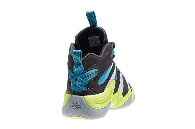 Adidas Crazy 8 February Releases 6