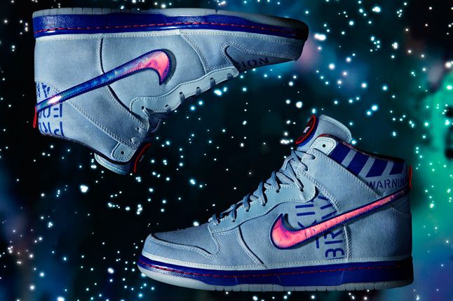 Nike All Star Weekend Dunk Grey 01 1