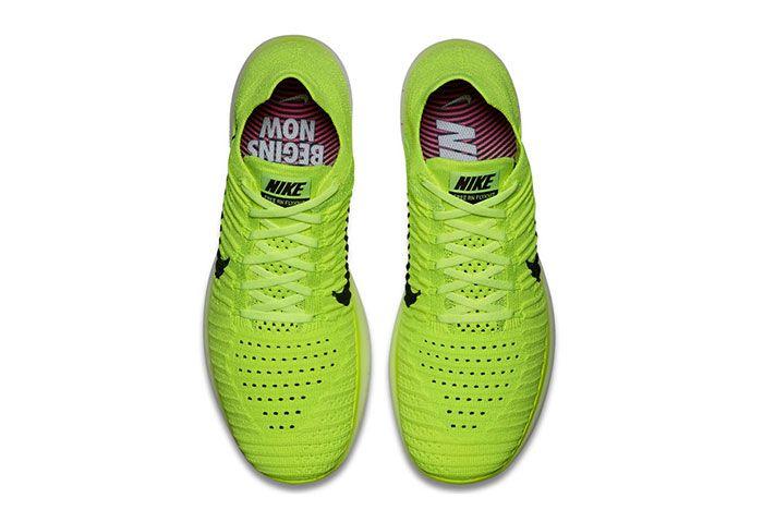 Nike Free Rn Flyknit 4 1