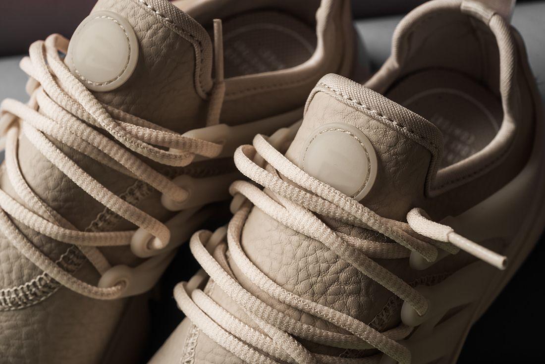 Nike Air Presto Oatmeal 5
