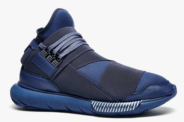 Adidas Y 3 Fall Preview 5