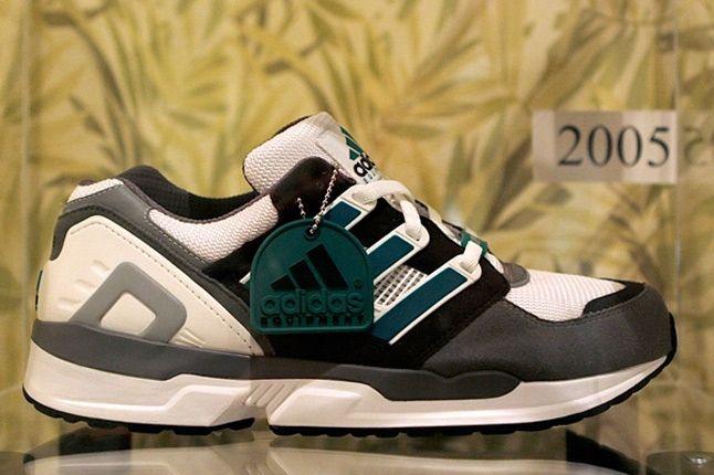 Adidas Overkill Eqt Exhibition 19 1