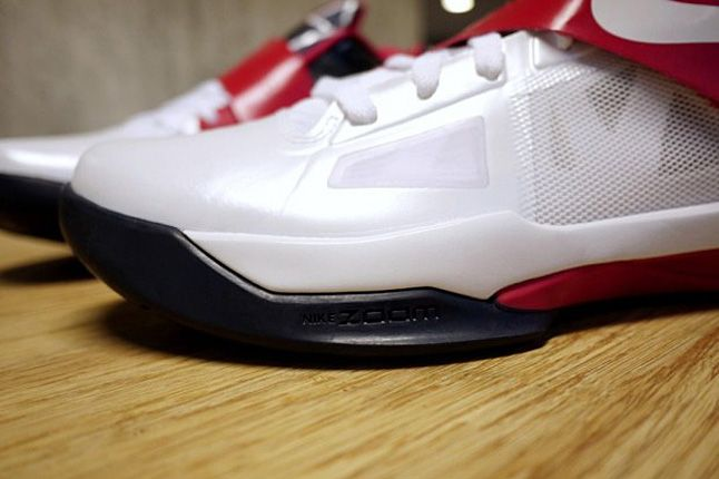 Nike Zoom Kd Iv Usa 05 1