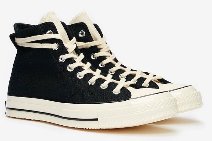 Converse Fear Of God Chuck 70 Right 5