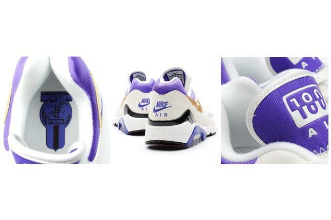 Nike Air Max 180 Qs Bright Concord 4