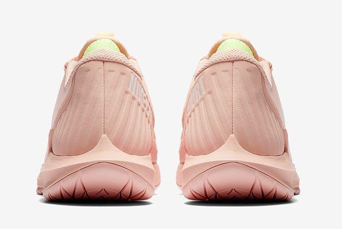 Nike Court Us Open Tennis Shoe Aa8022 800 3