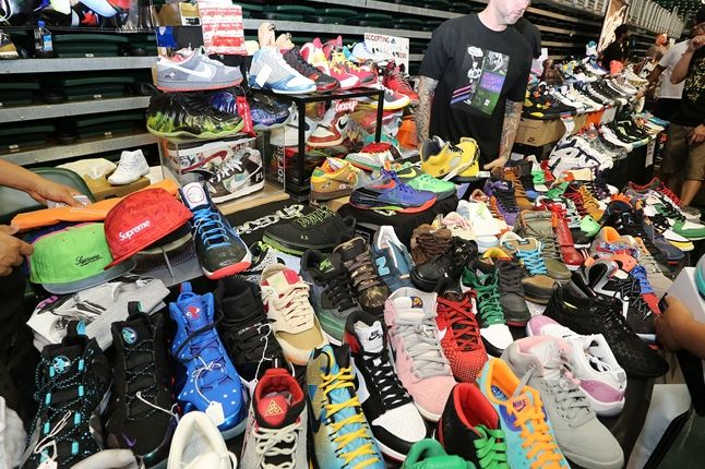 Sneaker Con Miami Recap 15 1