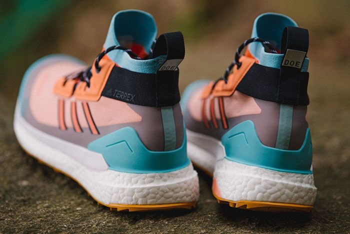 Doe Adidas Terrex Free Hiker Gtx Closer Look8