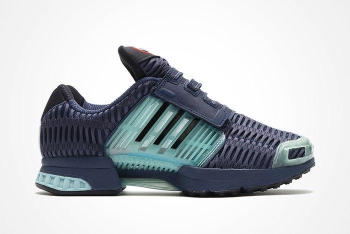 Adidas Climacool 1 Cmf Midnight Greyfeature2