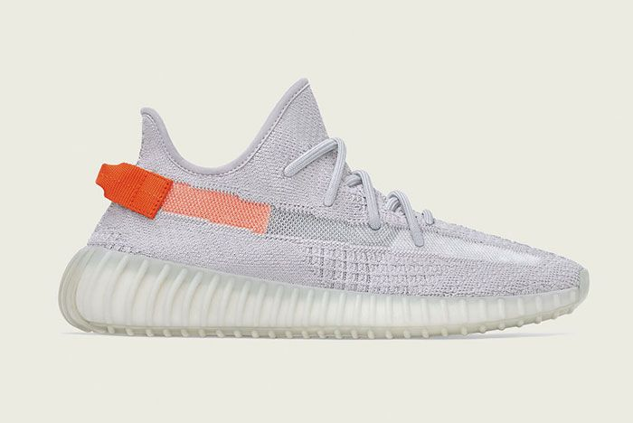 Adidas Yeezy Boost 350 V2 Tail Light Fx9017 Release Date Price 1 Official