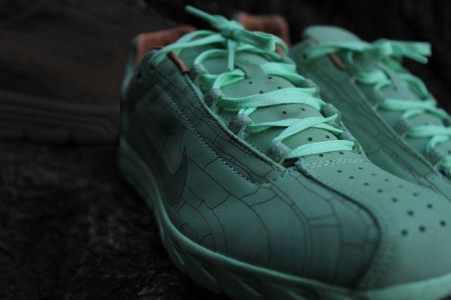 Nike Sportswear May Fly 04 1