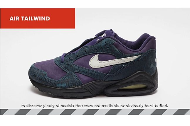 Nike Collector In Mint Condition 2 1