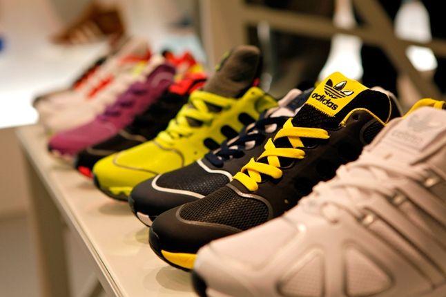Adidas Titolo Preview 24 1
