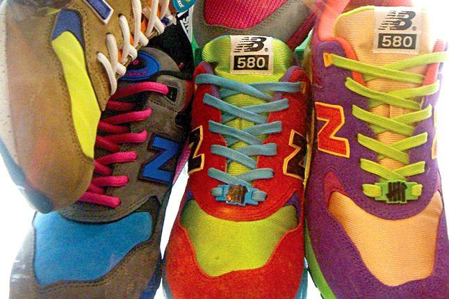 Sneaker Street Mong Kok Under Threat 3