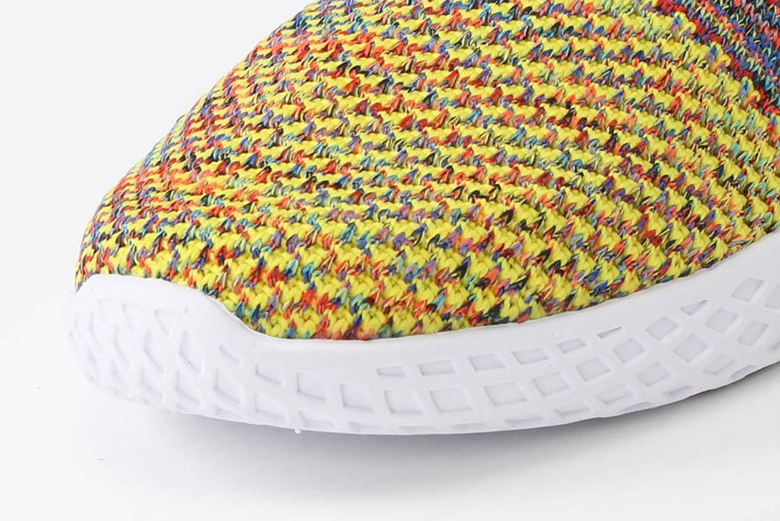 Pharrell X Adidas Hu Nmd Colourways 22